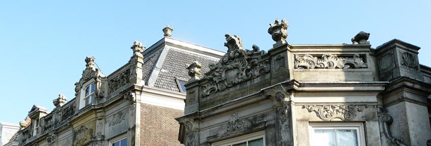Banner Snouck van Loosen