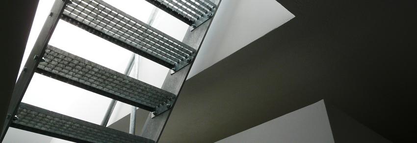 Interieur_loft_Amsterdam_pakhuis_01