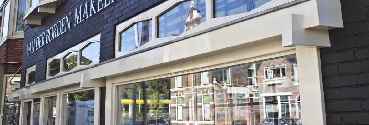 renovatie_verbouw_kantoor_vanderbordenkopie