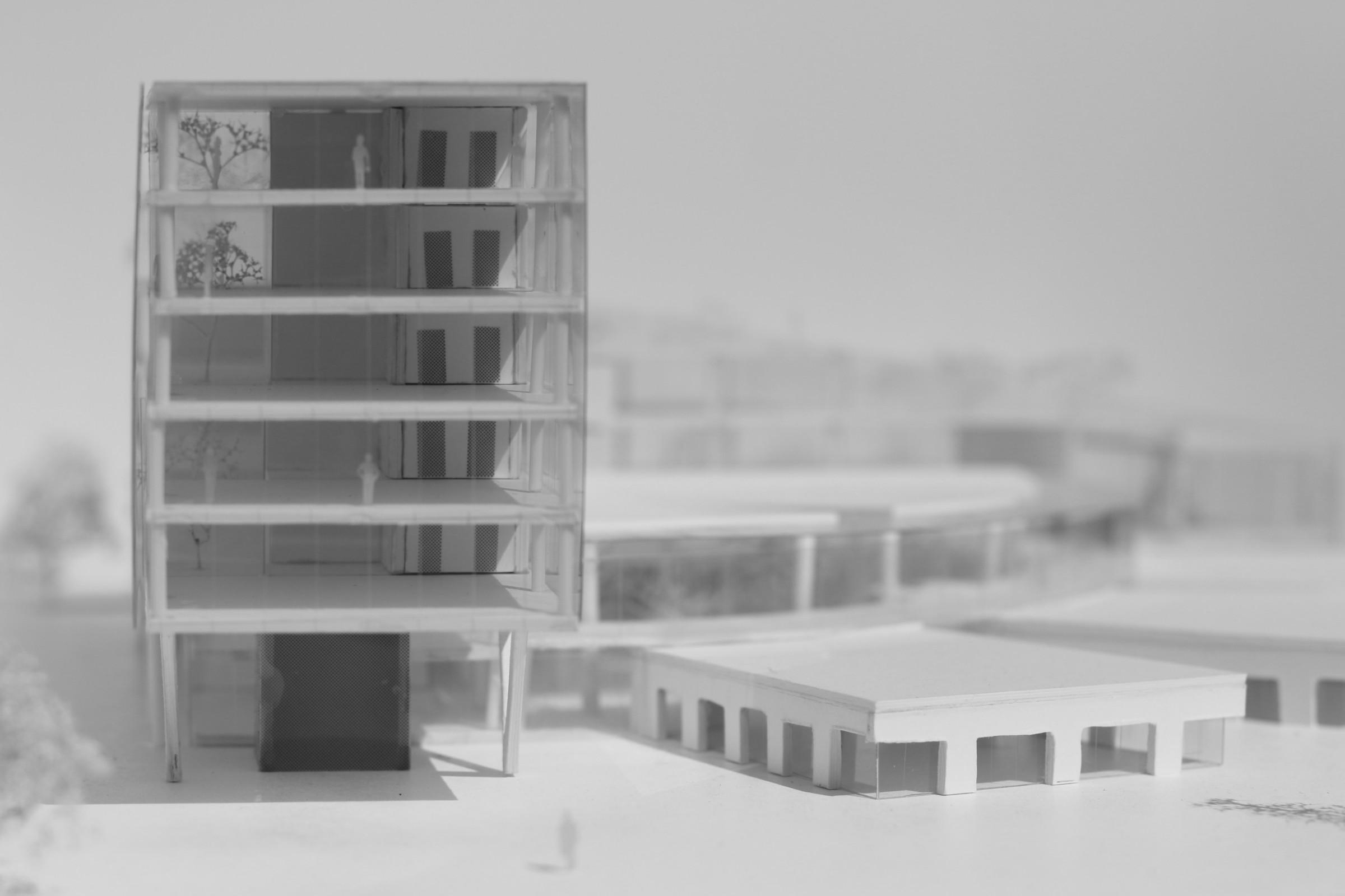 architect_kantoor_alkmaar_2_zw