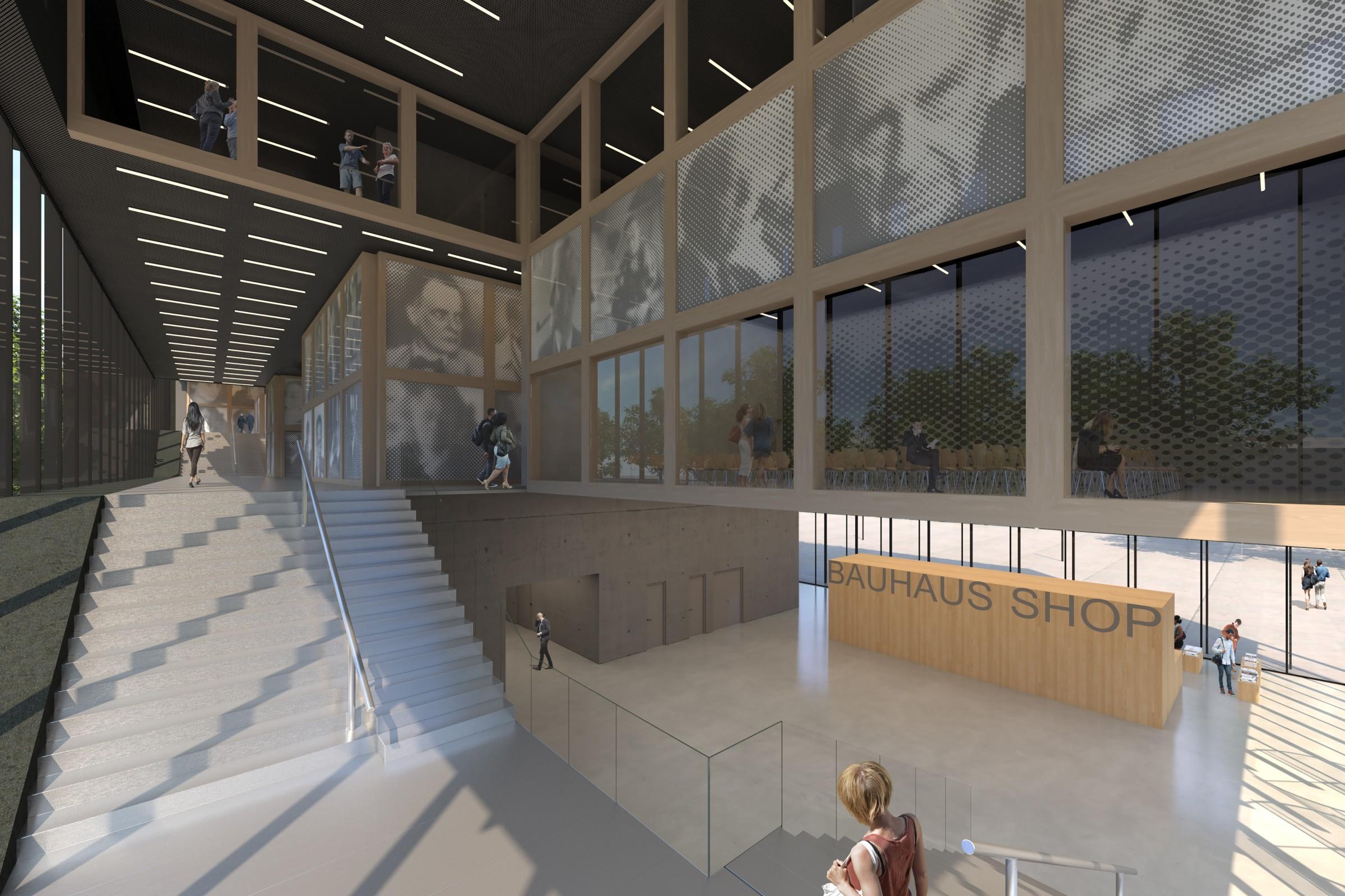 Architect_museum_Bauhaus_modern_1