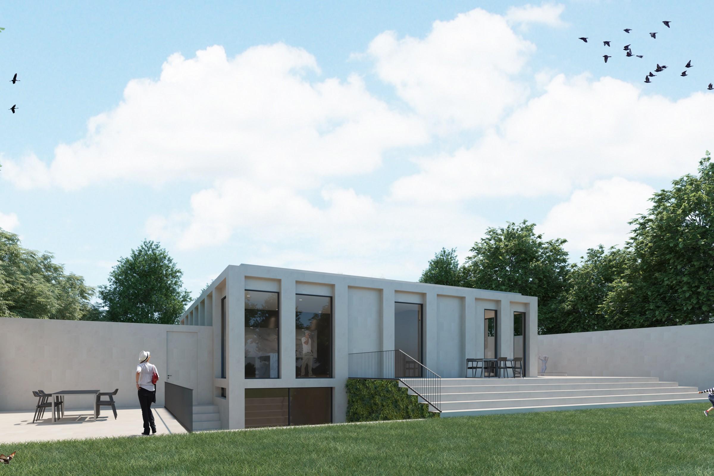passiefhuis_villa_architect_nieuwbouw_4