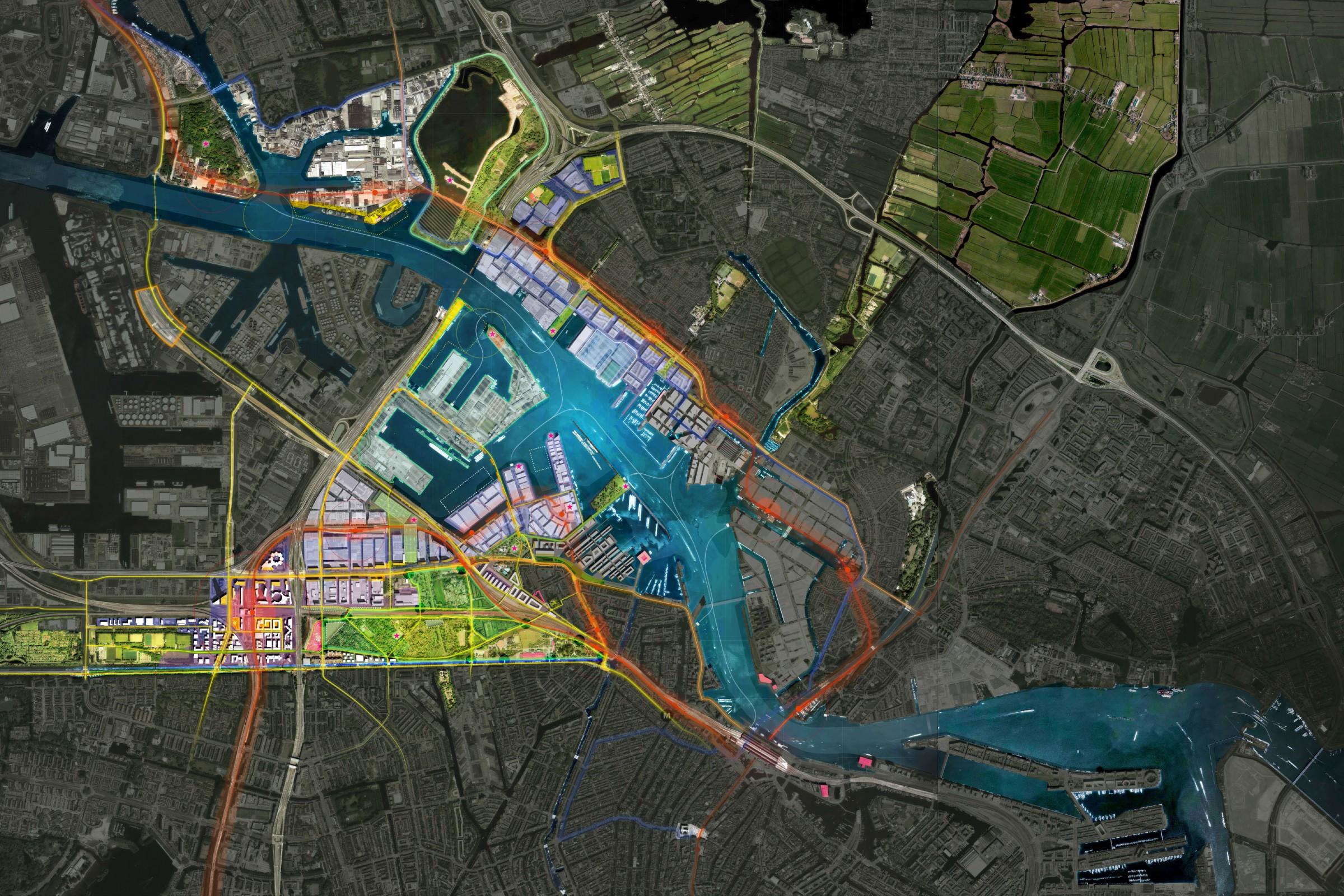 Haven-Stad-visiekaart-verkleind