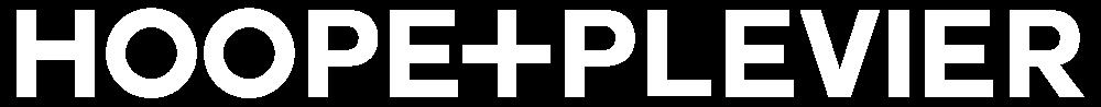 logo-H+P-liggend_diap