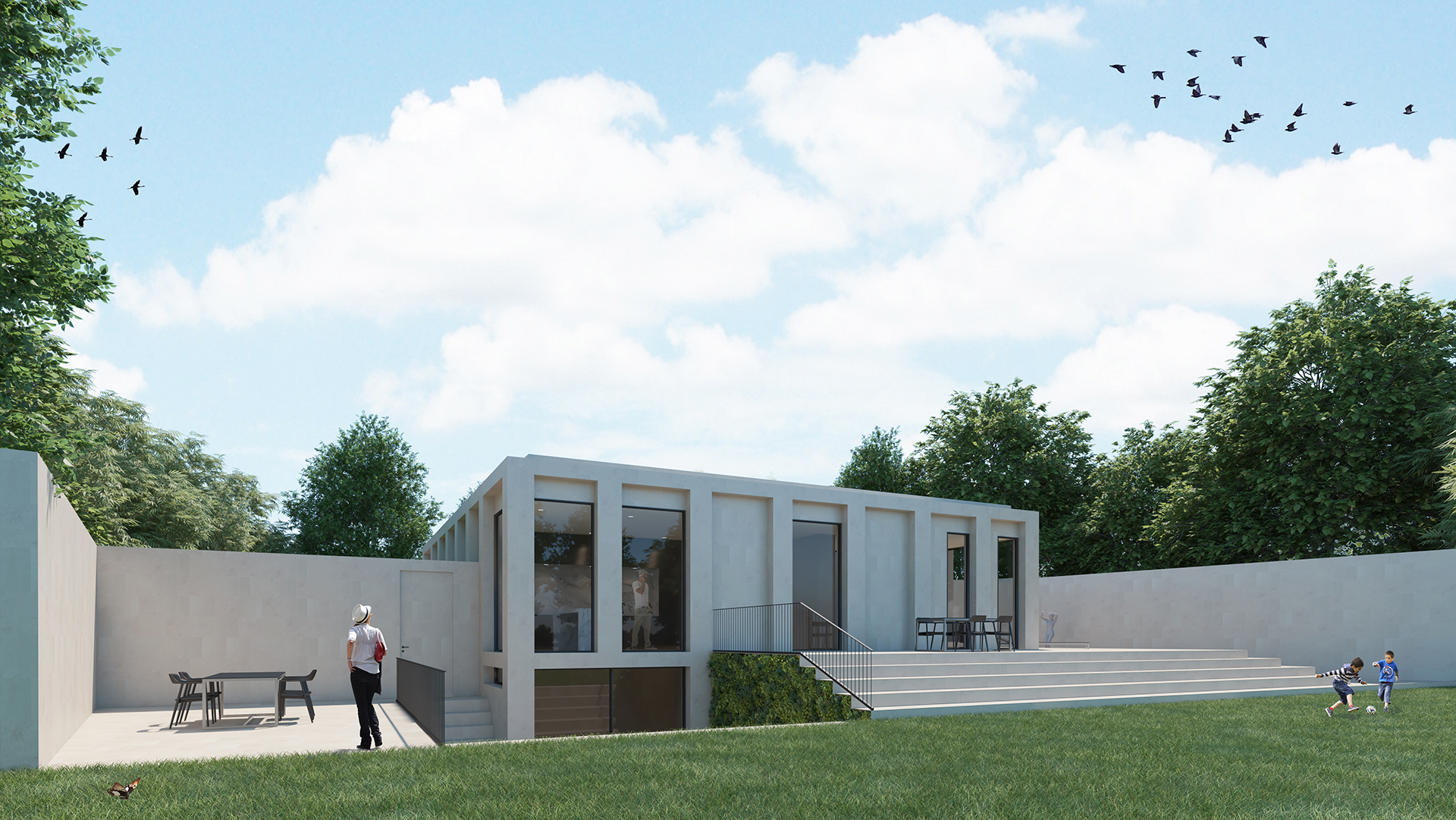 Passiefhuis_villa_architect_nieuwbouw_4_kl